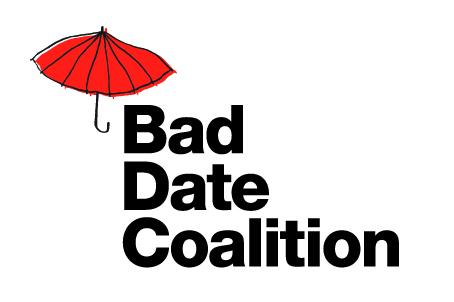 BDC_Logo_web