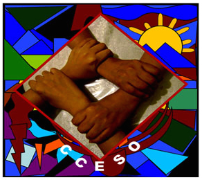 cceso_logo 2